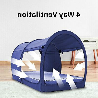 Canopy Tent Canopy Tent Portable Color
