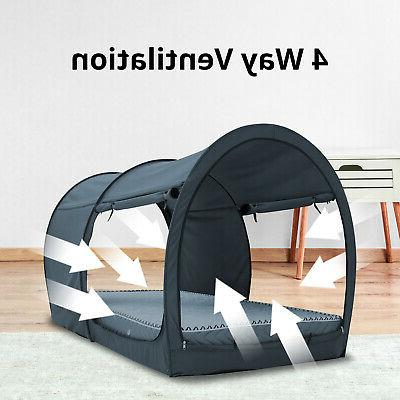 Canopy Tent Canopy Portable Space