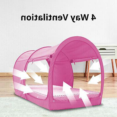 Canopy Bed Bed Canopy Portable Privacy Color