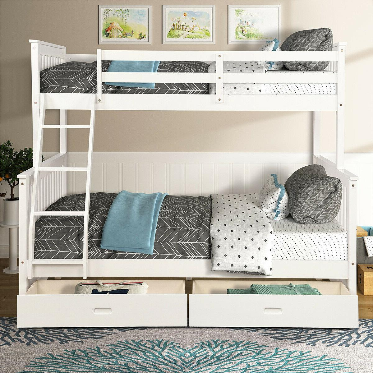 captain s bed frame twin daybed w