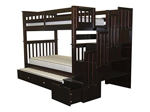 Bedz King Twin Bed