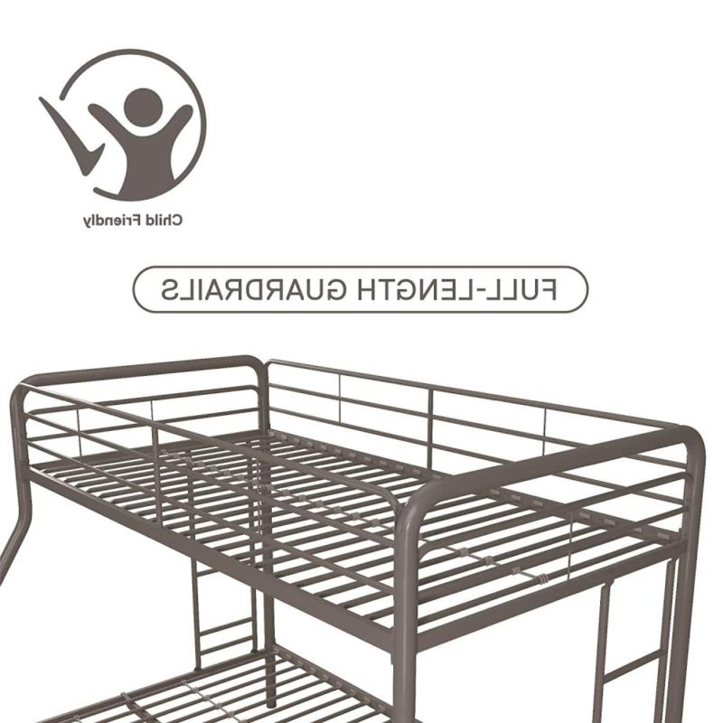DHP with Frame Ladder, Space-Saving Design,