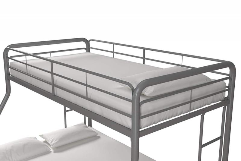 DHP Bunk with and