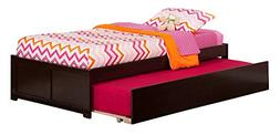 Urban Lifestyle Concord Bed